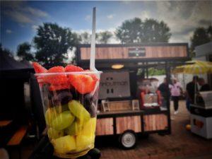VanHoutman Foodtruck Foodtrailer Food Concepts